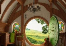 hobbiton003