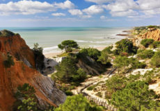 ALGARVE-PINE-CLIFFS-011