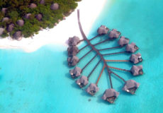 maldives-Coco-Palm-Dhuni-Kolhu-001