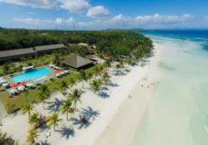 philippins-Bohol-Beach-001