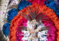 tenerife-karnaval-001