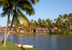 club-med-Itaparica-001