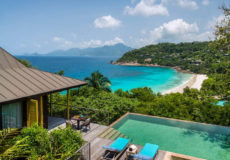 fourseasons-seychelles-2-BEDROOM-OCEAN-VIEW-SUITE